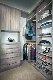 closet organizer costco closet organizer closet organizer closet organizer whalen closet organizer costco closet organizer costco