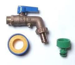 garden hose check valve. Exellent Garden Image Is Loading DoubleCheckValve12034BrassLever On Garden Hose Check Valve T
