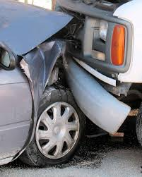 essay on an accident in which i was involved utah car accident lawyer archives utah justice blogutah justice blog