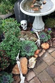cheap garden decor. Cheap Garden Easy Decor Designs Top Unique Party Day Project Ideas . Pinterest E