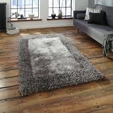 cream sheepskin rug uk colored area rugs grey