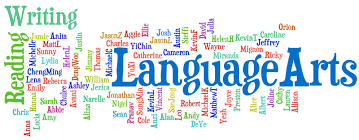 Image result for english language arts images
