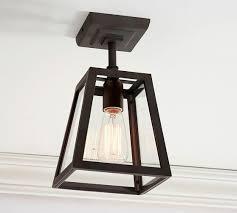 greenhouse indooroutdoor flushmount outdoor flush mount light56
