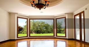 we carry the best windows and doors