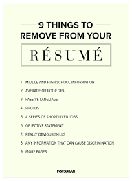 Building A Great Resume Unique Build A Great Resume Instradentus