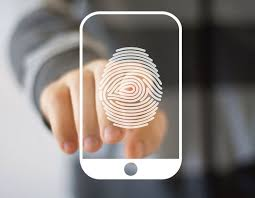 Biometric Technology Wttc Seamless Biometric Technology Will Transform Traveler