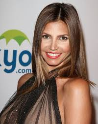 Charisma carpenter news, gossip, photos of charisma carpenter, biography, charisma carpenter boyfriend she played cordelia chase in the supernatural drama series buffy the vampire slayer. Charisma Carpenter Age Net Worth Height Movies And Tv Shows 2021 World Celebs Com