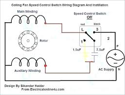 ceiling fan switch wiring diagram ceiling fan sd ceiling fan sd control switch wiring diagram bay