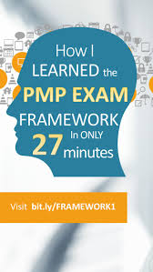 Best 10 Pmp Exam Ideas On Pinterest The Edition Project