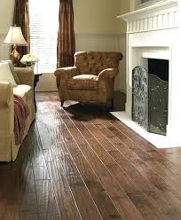 best engineered wood flooring. Decor Of Best Engineered Wood Flooring Images About Floors On La Classic And Tile Hardwood Sale C
