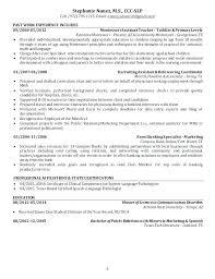 Slp Resume Examples Stunning Sample Speech Pathologist Resume Resume Example Examples Of Resumes
