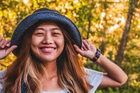 As you can see, wisdom teeth removal cost without insurance can be hard on your wallet. Wisdom Tooth Extraction In Fremont Ca