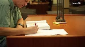 U.S. News names top online bachelor's and graduate programs