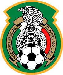 Mexico national football team | Copa américa, Wallpaper palmeiras, Seleção  do méxico