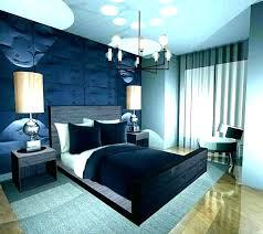pvc wall panels bedroom designs fresh bedroom wall panels for bedroom wall panels padded wall panels pvc wall panels bedroom