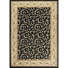 black and grey area rugs rug 8 x large ivory gold elegance furniture gray teal black and grey area rugs
