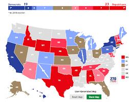 Ratings vote tight teens