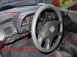 diy oem honda civic cruise control retrofit install diy oem 88 91 honda civic cruise control retrofit install courtesy tjs hondas honda tech