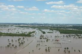 houston floods 22 april 2016 photo sandra arnold usace galveston district