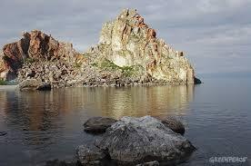 Озеро Байкал Гринпис России Озеро Байкал Всемирное наследие