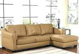 reclining sectional sofa with chaise lounge sectional sofas with recliners and chaise brown leather chaise brown