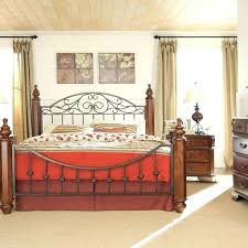 American Furniture Warehouse Bedroom Sets Furniture Warehouse Bedroom Sets  New Bedroom Furniture Furniture Warehouse Bedroom Sets .