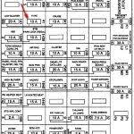 similiar 2000 buick lesabre fuse diagram keywords intended for 2000 Buick Lesabre Fuse Box similiar 2000 buick lesabre fuse diagram keywords intended for 2004 buick lesabre fuse box location 2000 buick lesabre fuse box location