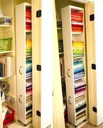 deep narrow closet organization ideas deep narrow closet ideas deep narrow closet ideas monumental how to deep narrow closet organization ideas