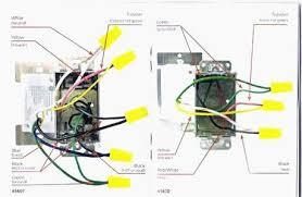 maestro 3 way wiring diagram anything wiring diagrams \u2022 Occupancy Sensor Switch Wiring beste lutron maestro dimmer schaltplan galerie elektrische maestro 3 rh dcwestyouth com leviton dimmers wiring diagrams