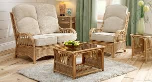 indoor wicker furniture. Unique Wicker Granada Set On Indoor Wicker Furniture T