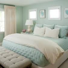seafoam bedroom ideas.  Bedroom Seafoam Green Bedroom Features Lovely Coastal Design With Ideas A