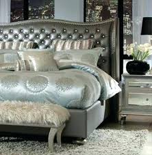 Hollywood Swank Furniture Swank Hollywood Swank Bed Gallery ...