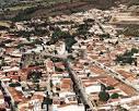 imagem de Caetit%C3%A9+Bahia n-15