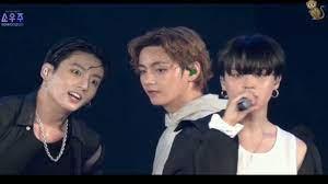 Performance BTS 2021 Muster Showozoo ...