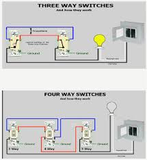 wiring diagram for 3 way switch jerrysmasterkeyforyouand me 3 way switch wiring diagram multiple lights wiring diagram for 3 way switch