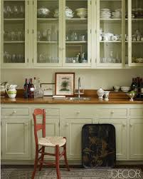 Small Picture 48 best kitchen design images on Pinterest Dream kitchens Home
