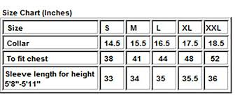 Van Heusen Size Chart Details About Mens Shirt Van Heusen Slim Fit Cotton Blend Easy Iron Long Sleeve Plain Colour
