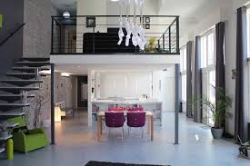 Collect this idea Modern Mezzanine Design (9)