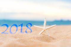 """Résultat de recherche d'images pour """"bonne année 2018 mer"""""""