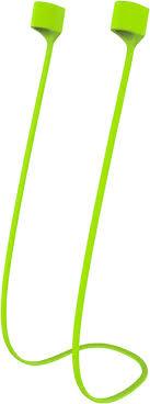 <b>Держатель</b> Red Line для Apple AirPods Green УТ000017879 ...