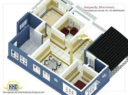 ideas indian house designs and floor plans and y house design floor plan feet 94 indian