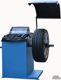 Разгледайте нашите предложения за нови зимни гуми, летни гуми, всесезонни гуми за леки,лекотоварни,4x4 и suv автомобили. Balans Mashina I Montazh Demontazh Mashina Podark Gajkovrt 24 Meseca Garanciya Tehnika Za