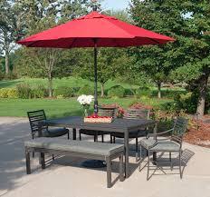 versatile patio furniture lounges