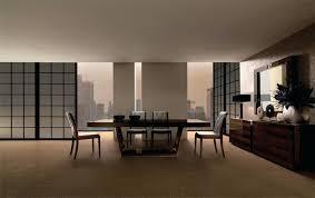 deco furniture designers. Modern Art Deco Furniture Ration Ideas Designers . E
