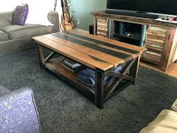 coffee table woodworking plans small coffee table plans e coffee table woodworking plans oval coffee table