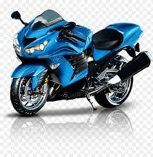 latest bikes kawasaki zx14r ninja png
