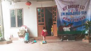 Vẫn bí ẩn thân nhân hai cháu bé bị bỏ rơi trên bờ đê sông Hồng ngày giá rét  - Baogiaothong.vn
