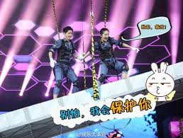 Happy Camp Hoa Thiên Cốt - Image 3