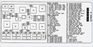 chevy fuse diagram wiring diagram long 2004 silverado fuse diagram wiring diagram mega chevy cobalt fuse diagram 2004 silverado fuse diagram wiring