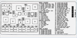 1998 bu fuse box wiring diagram site 1998 bu fuse diagram data wiring diagram 2001 bu fuse box 1998 bu fuse box